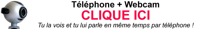 amour au telephone